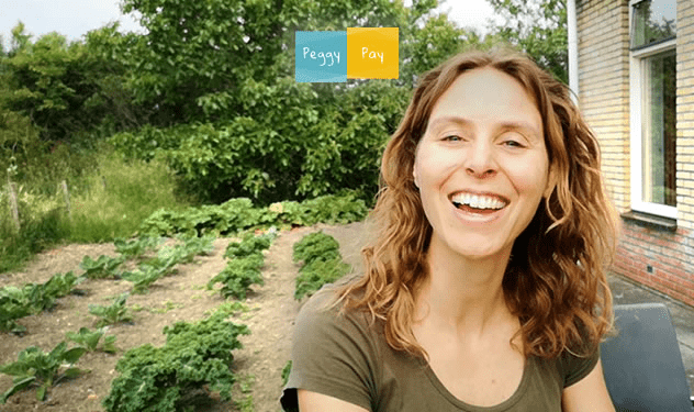 Betaalpagina review en het verhaal van FoodRiver.nl - Peggy Pay
