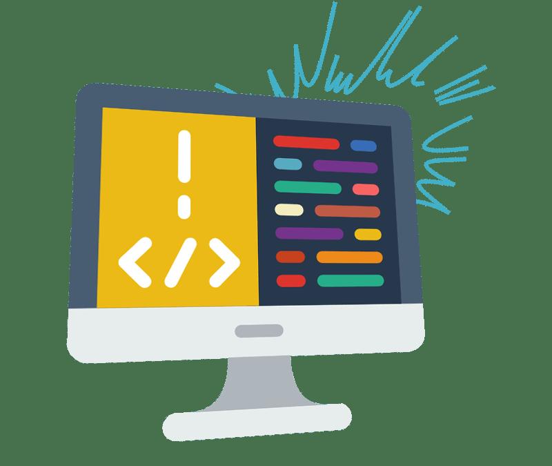 Geavanceerde features voor complexere oplossingen en ontwikkelaars - Peggy Pay