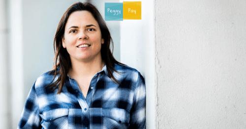Het verhaal van Maartje Spit van dermatoscopie.nl - Peggy Pay