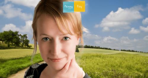 Betaalpagina review en het verhaal van dramaonline.nl - Peggy Pay